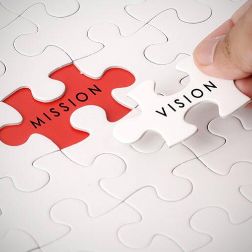 vizyon-mısyon